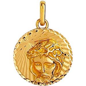 Médailles - hommes - Bijouterie Briant fb3065dbd40e