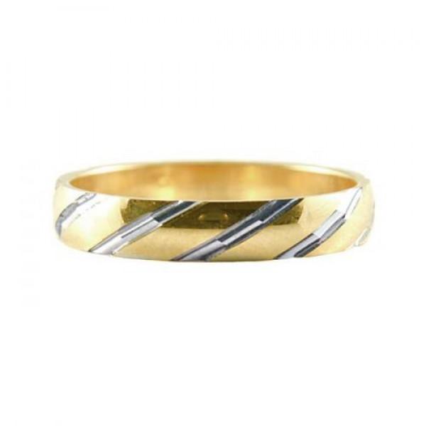 Alliance en or, Alliance mariage, vente, achat en ligne alliances ...