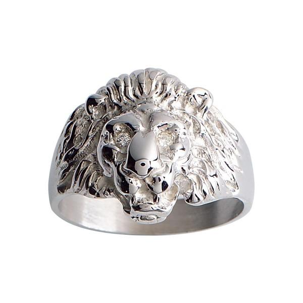 bague diamant chevaliere lion vente en ligne bague argent diamant bijouterie briant. Black Bedroom Furniture Sets. Home Design Ideas
