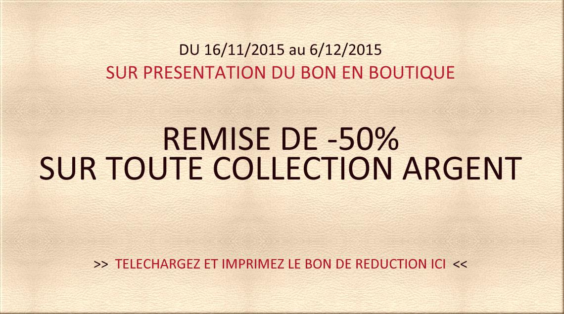 bon reduction boutique