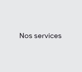 services bijouterie briant