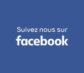 facebook bijouterie briant